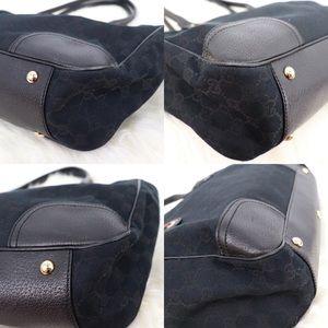 Gucci Bags - 💎LARGE💎 Gucci tote bag